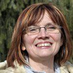Jeanine Wintgens conseillère communal écolo Flémalle