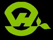 Mentions Légales écolo Flémalle | Logo OVH Green