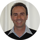 Carmine Avallone Co-Président Ecolo Flémalle