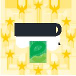 Logo RGPD Ecolo Flemalle