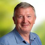 Joseph Cauwenberghs conseiller CPAS Ecolo Flémalle